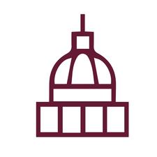 BNI St. Paul's Chapter, Central London logo