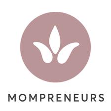 MomPreneurs München logo