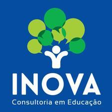 Inova Consultoria Em Educação logo