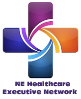 New England Healthcare Executive Network logo