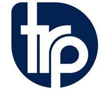 Translational Research Program logo