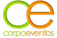 CORPOEVENTOS logo
