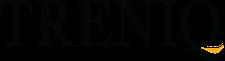 Treniq logo