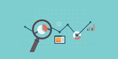 Importance of Data Analytics