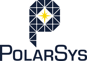 PolarSys meeting in Kista