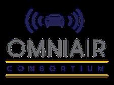 OmniAir Consortium  www.omniair.org logo