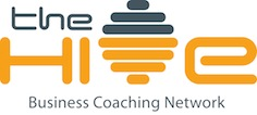 Newcastle Hive Business Coaching Network