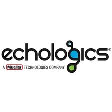 Echologics  logo