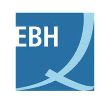 EBH GmbH logo