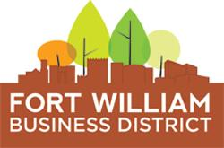 Fort William BIA Annual General Meeting