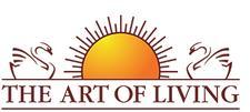 The Art of Living, Scotland logo