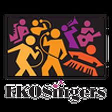 EKOSingers logo