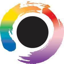 Reproductions logo