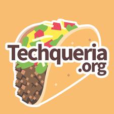 TechqueriaSF logo