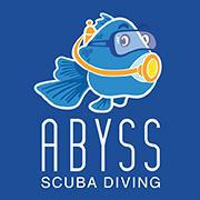 Abyss Scuba Diving logo
