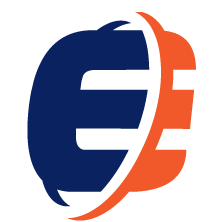 E-Vision Business Center L.P. logo