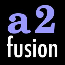 A2fusion / AACTMAD logo