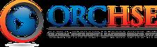 ORCHSE Strategies, LLC logo