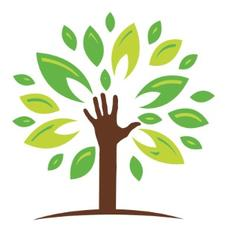 Bandon Community Youth Center, Inc. logo