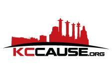 KC Cause logo