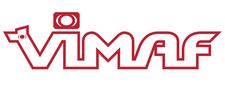 Vancouver Indigenous Media Arts Festival (VIMAF) logo