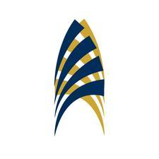 LAE Stratford logo