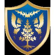 The Streetly Academy logo