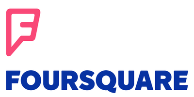 Tech and Product Management by Foursquare's PM