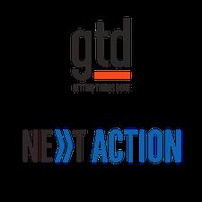 Next Action Associates logo
