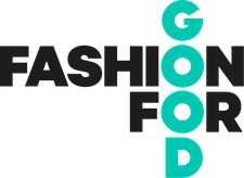 Fashion for Good  logo