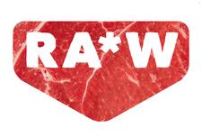 RA*W logo