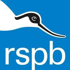 RSPB Pagham Harbour & Medmerry logo