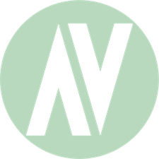 Aurora Vita  logo