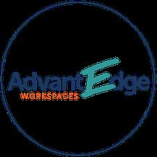 AdvantEdge Workspaces logo