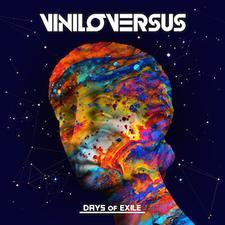 VINILOVERSUS logo