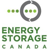 Energy Storage Canada - Calgary Networking Event