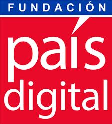 Fundación País Digital logo