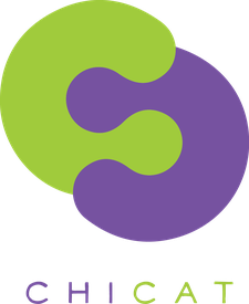 Chicago Center for Arts & Technology logo