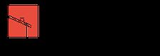 Mark Eigenbrode, First Home Mortgage Corporation logo