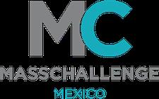 MassChallenge Mexico  logo