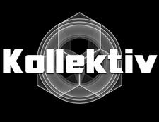 Kollektiv logo