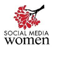 Social Media Women 12 November: eunèv Revolutionising...