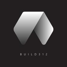 Build312 logo