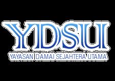 Yayasan Damai Sejahtera Utama logo