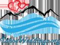 South Lake Tahoe Wedding & Honeymoon Association logo