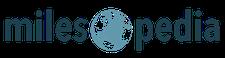 milesopedia logo