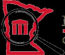 MN Coalition on Government Information (MNCOGI) logo