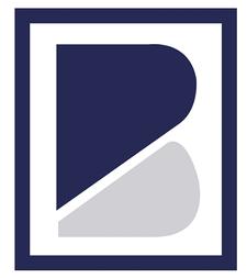 Betasciencepress Publishing logo