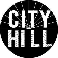 CityHill logo