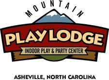 Mountain Play Lodge logo
